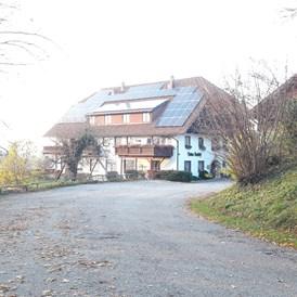 Unser Stadthotel Hotel Schone Aussicht Hotel In Salzburg