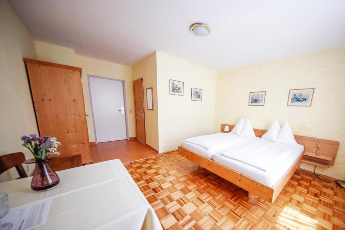 Hotel Garni Lehenerhof Salzburg